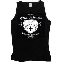 Майка Ozzy Osbourne - Prince Of Darkness