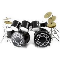 Ударная установка Enneagram | Joey Jordison (Slipknot)