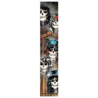 Ароматические палочки Guns'N'Roses - Appetite For Destruction