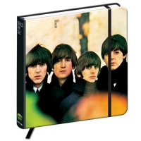 Блокнот Beatles - Beatles For Sale