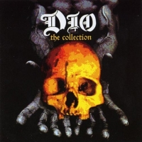 CD Dio - The Collection [2003]