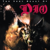 CD Dio - The Very Beast Of Dio [2004]