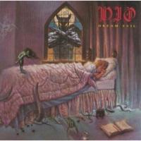 CD Dio - Dream Evil [2007]